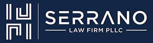Serrano Law Firm