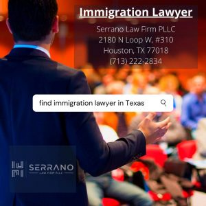 Best Houston Immigration Lawyers
