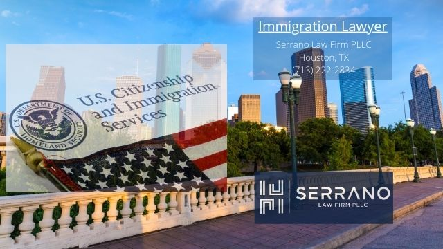 Family Based Immigration Attorney